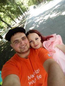 Гузовский Денис - основатель Almaguz-studio, контакты для быстрой связи.