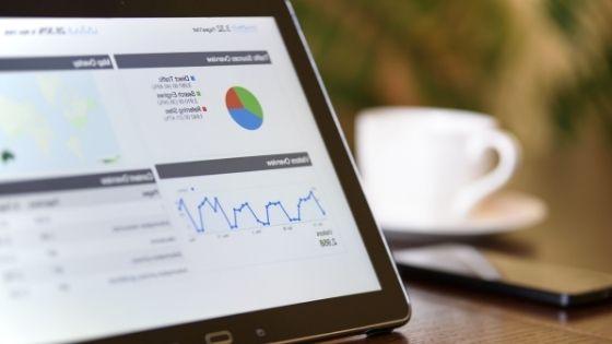 rezultaty-seo-optimizatsii-sayta