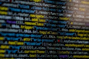 алгоритмы и структуры данных в С