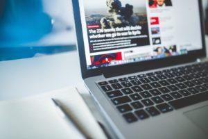 лучший браузер для веб-разработчика