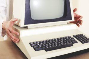 подборка интересных фактов о компьютерах