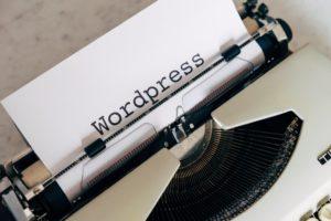 уязвимости wordpress