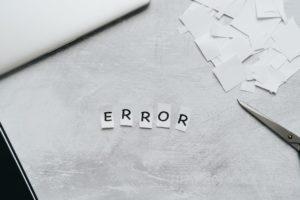 Ошибка «r6025 pure virtual function call» в Windows 10