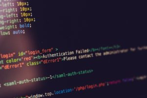 CSS-ограничение числа символов