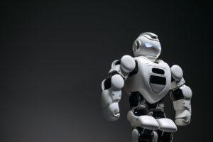 машинное обучение с подкреплением