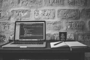 блочное программирование