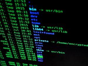 уровни безопасности и уязвимости Андроид
