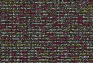 безопасное программирование
