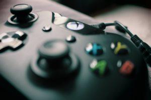 ТОП-10 самых популярных игровых движков